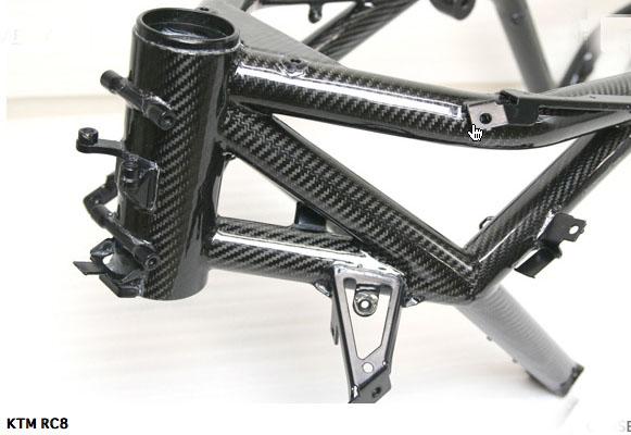 Carbon Fiber Protection Ducati Ms The Ultimate Ducati Forum